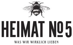 Heimat No5